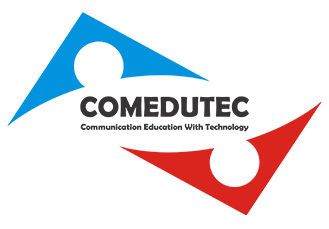 Development by Comedutec Network